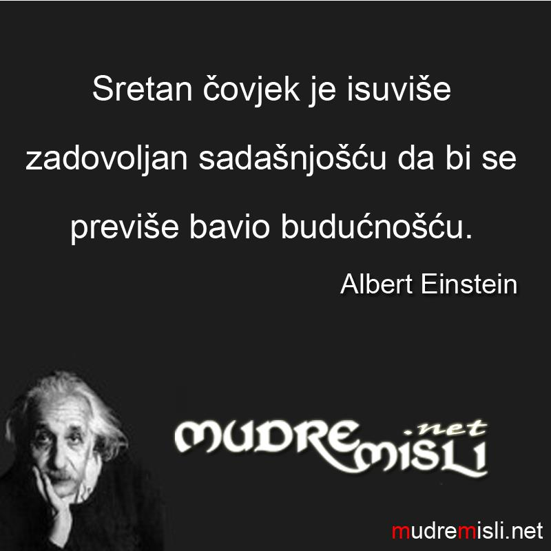 albert einstein izreke Albert Einstein izreke i citati   Izreke i citati albert einstein izreke